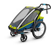 Thule Chariot Sport 1 Mantis